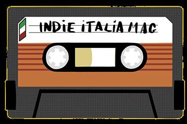 indie italia magazine